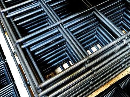 焊接网片2